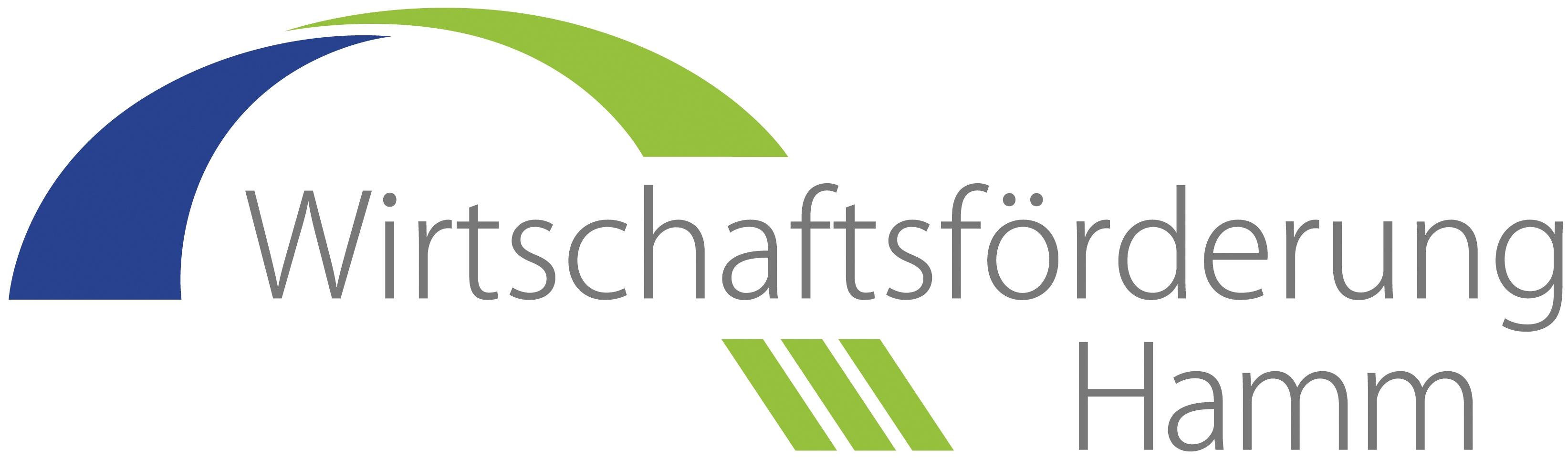 Informationsveranstaltung: Hochschulkurs eHealth an der Hochschule Hamm-Lippstadt