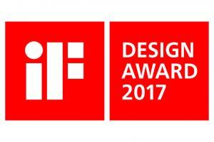 xiF_DesignAward2017red_l_CMYK_3zu2.jpg,qitok=a9wi_wwz.pagespeed.ic.rceyEZB-S9