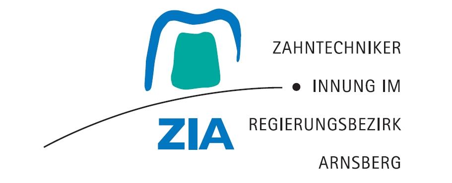 Zahntechniker-Innung im Reg. Bez. Arnsberg