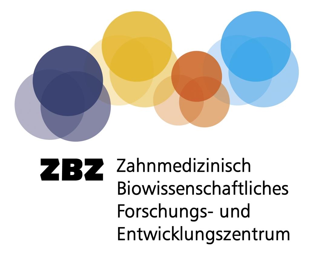 ZBZ Witten GmbH