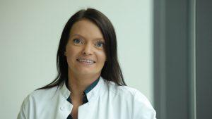Dr. Denise Zwanziger